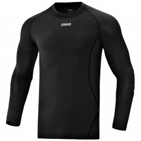 Maillot de compression Underwear Gardien ML - Jako 8965