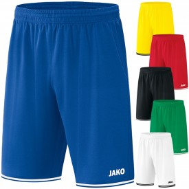 Short Center 2.0 - Jako 4450