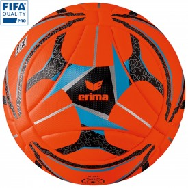 Ballon de Match Senzor Snow - Erima 7191802