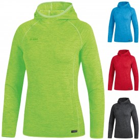 Sweat à capuche Active Basics - Jako 8849F