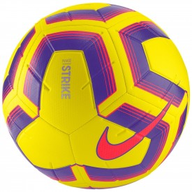 Ballon Strike Team - Nike SC3535