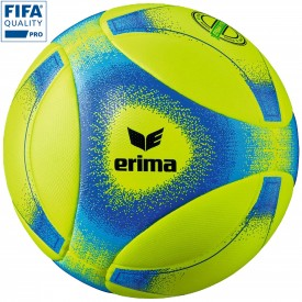 Ballon Match Hybrid Snow - Erima 7191902
