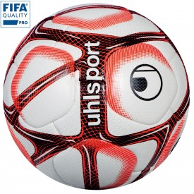 Ballon Match Triompheo - Uhlsport 1001691012019