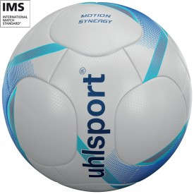 Ballon Synergy Motion - Uhlsport 1001679