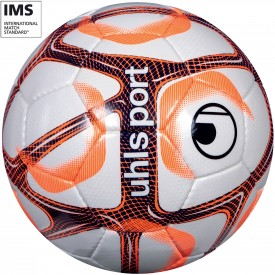 Ballon Training Top Triompheo - Uhlsport 1001692012019