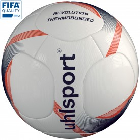 Ballon Thermobonded Revolution - Uhlsport 1001677