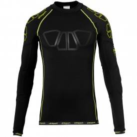 Baselayer Bionikframe - Uhlsport 100563601