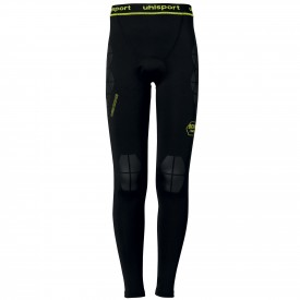 Bionikframe Res Longtight - Uhlsport 100564301