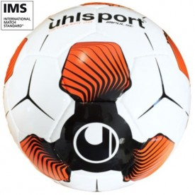 Ballon Tri Concept 2.0 Impulse - Uhlsport 100164101