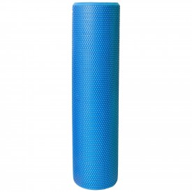 Roll'Mousse - Sporti 044107