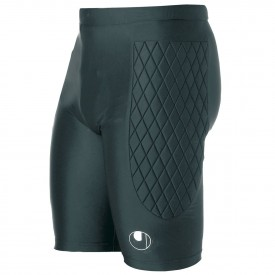 Sous-short de gardien GK Tight - Uhlsport 100550001