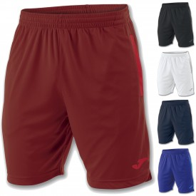 Short Miami - Joma 100785