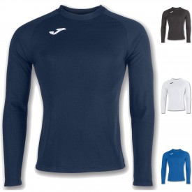 Maillot de compression Brama Fleece ML - Joma 101015