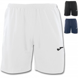 Short Costa II - Joma 101114
