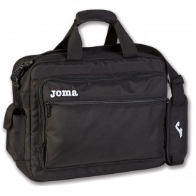 Sac d'ordinateur portable - Joma 400167.100