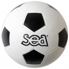 Ballon de Football Initiation - Sporti 067037