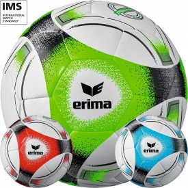 Ballon Hybrid Training - Erima 7191903