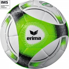 Ballon Training Hybrid - Erima 7191903