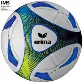 Ballon Hybrid Training - Erima 719505
