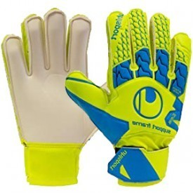 Gants Soft SF Junior