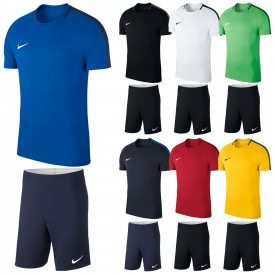 Ensemble Training Academy 18 - Nike 893693+893691