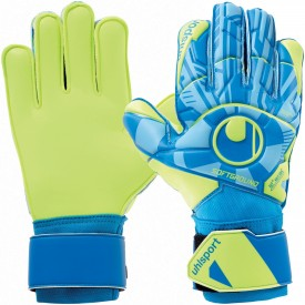 Gants Radar Control Soft Pro - Uhlsport 101112601