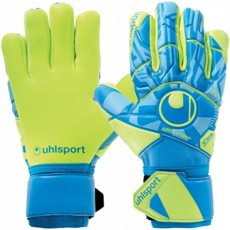 Gants Radar Control Absolutgrip HN