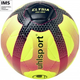 Lot de 50 ballons Pro Ligue 1 Elysia - Uhlsport 100165702201_X50