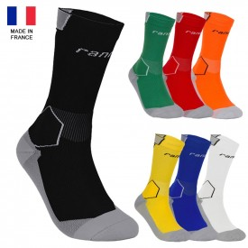 Chaussettes R-One