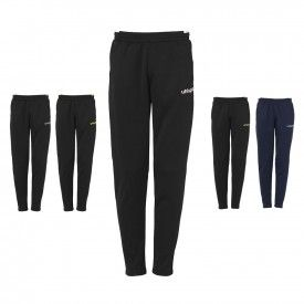 Pantalon Technical Liga 2.0