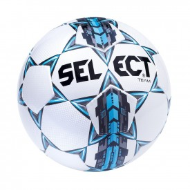 Ballon Team - Select 08635