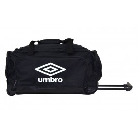 Sac à roulettes Wheeled Holdall 60 litres - Umbro 482490-70