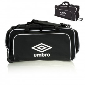 Sac à roulettes Wheeled Holdall 90 litres