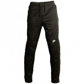 Pantalon Goalkeeper