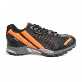 Chaussures Referee - Patrick REFEREES11-268