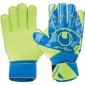 Gants Radar Control Soft SF Jr