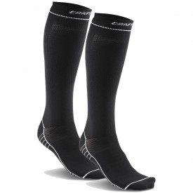 Chaussettes de compression - Craft 1904087