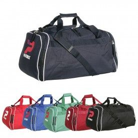 Sac de sport Medium Duffle Fitness