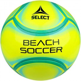 Ballon de Beach Soccer - Select 0995117554