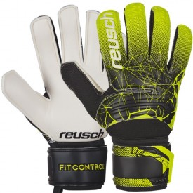 Gants Fit Control SD - Reusch 3970515-704