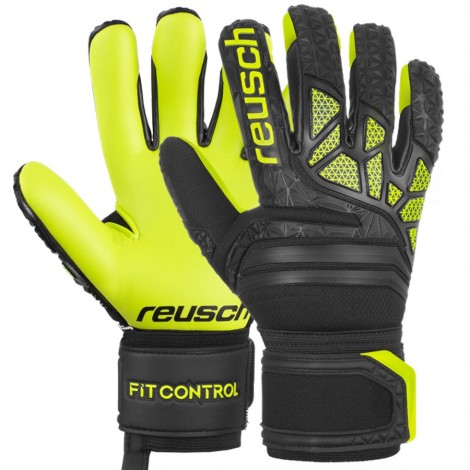Gants Fit Control Freegel S1