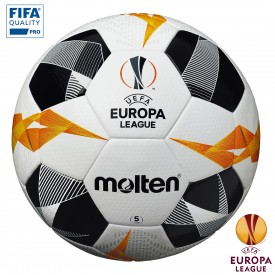 Ballon Compétition Europa League 2019 - Molten MFC-FU5003