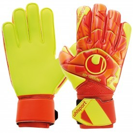 Gants Dynamic Impulse Soft FlexFrame
