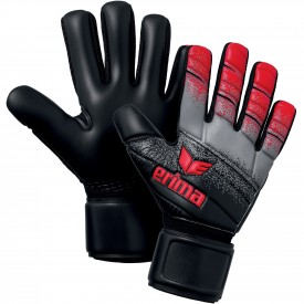 Gants Skinator Hardground NF - Erima 7221906