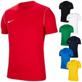 Maillot Park 20 Training Top - Nike BV6883