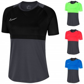 Maillot Academy Pro Femme - Nike BV6940