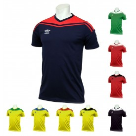 Maillot Play MC - Umbro 510410-60