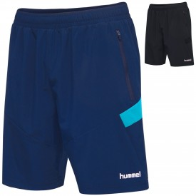 Short d'entraînement Tech Move Hummel