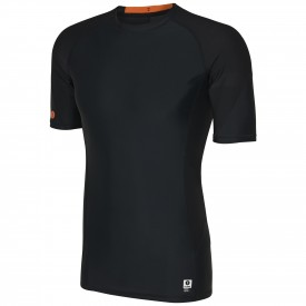 Maillot de compression First - Hummel 003746