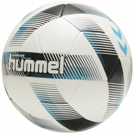Ballon Energizer Ultra Light FB - Hummel 207513
